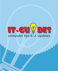 it-guides