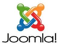 สอน Joomla