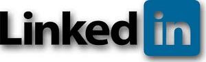 แนะนำการใช้ LinkedIn ตอนที่ 1