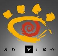 XnView โปรแกรมที่ใช้ตัดแต่งรูปที่ควรมีไว้