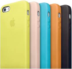 เคสสำหรับ iPhone 5S
