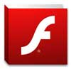 About Flash Player