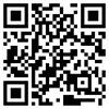 Freeware QR Code