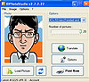 ID Photo Studio Freeware