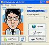 ID Photo Studio Freeware