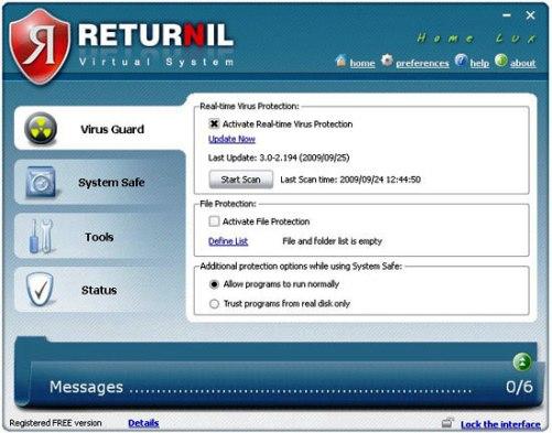returnilvs 2010