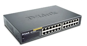 Switch Network equipment