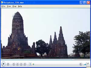 MPCStar Video Player